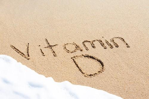 Vitamin D Schwangerschaft Baby Kind Neugeborene
