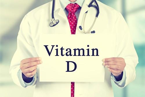 Vitamin D3 Mangel Symptome Arzt Krankheiten